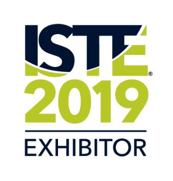 Register for ISTE