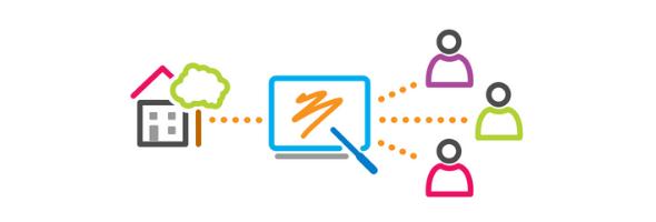 E-Learning Tips & Tricks