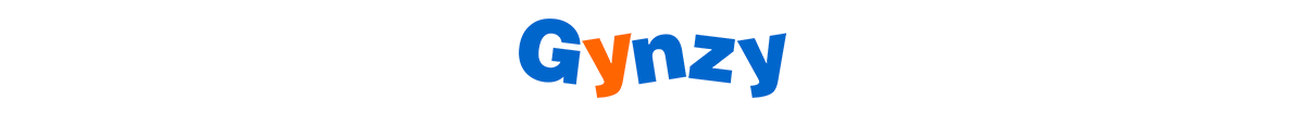 Gynzy website