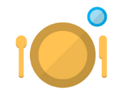 Student Lunch Preferences tool - Gynzy