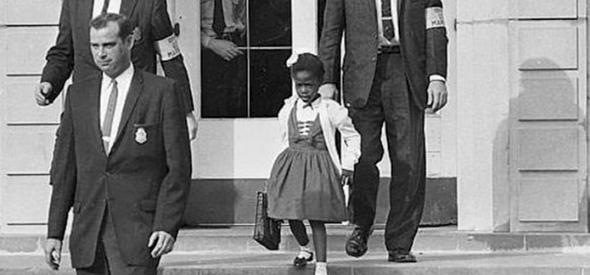 Ruby Bridges Lesson Plan - Gynzy