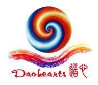 Daohearts