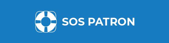 PLAN SOS PATRON