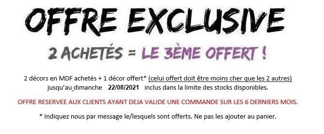 Promotions Décors Miniatures F32879660423785c776cb898e70db33cf662d9129b22d45e1d30eca39bdd3ff0