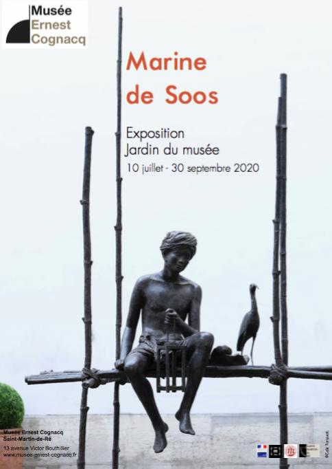 https://www.musee-ernest-cognacq.fr/event-item/exposition-marine-de-soos-sculptures/?utm_source=sendinblue&utm_campaign=aout_2020&utm_medium=email