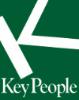 Site Key People