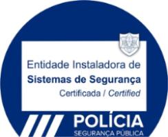 Entidade Certificada PSP