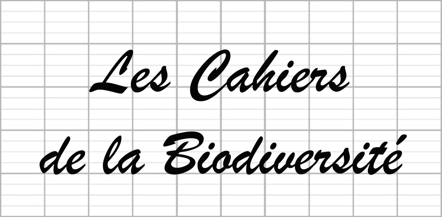 Humanité et Biodiversité - Les cahiers de la Biodiversité n°4 (Néonicotinoïdes et compétitivité de la production française de betterave) dans Politique