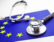 Se faire soigner dans l'Union européenne!