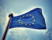 Savez-vous quels sont les symboles de l'Europe?