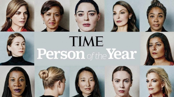 http://time.com/time-person-of-the-year-2017-silence-breakers/?utm_source=sendinblue&utm_campaign=JFF_newsletter_February&utm_medium=email