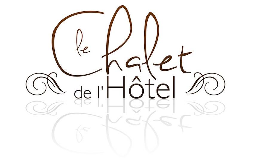 Le Chalet de l'Hotel