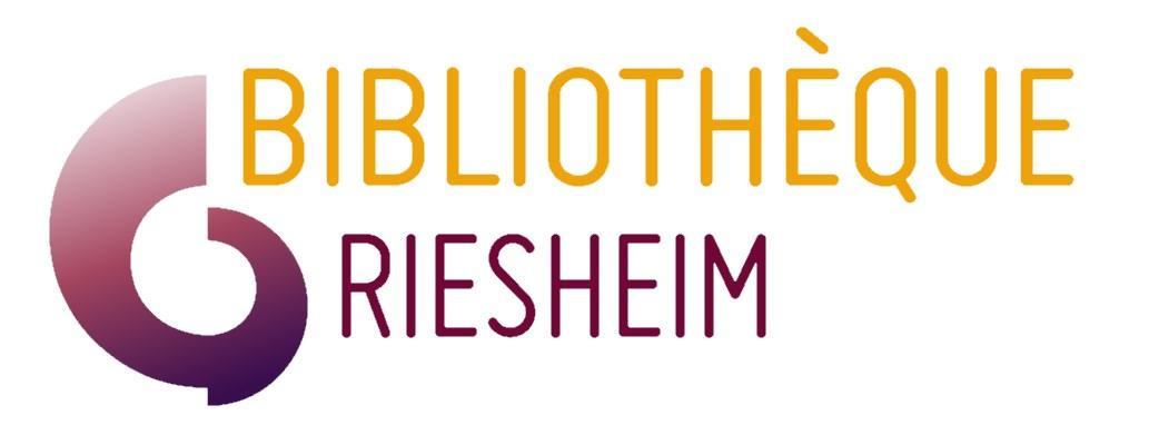 Bibliothèque Griesheim