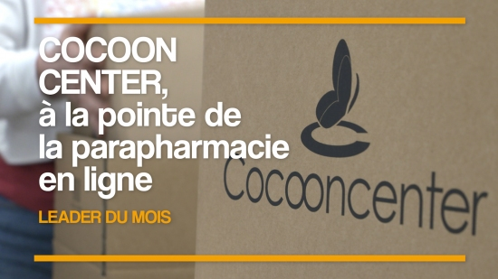 Cocoon Center