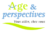 Logo Age et perspectives