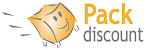 Packdiscount