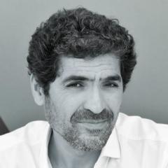 Rencontre avec Abdelhafid Metalsi 19/11/2020