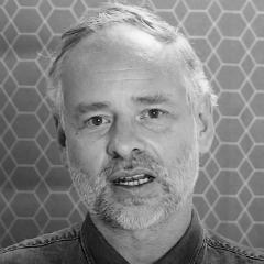 Rencontre avec Sébastien Spitzer 05/11/2020