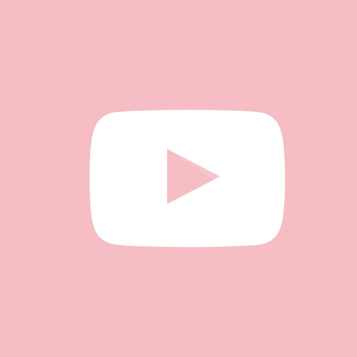 La librairie est sur YouTube !