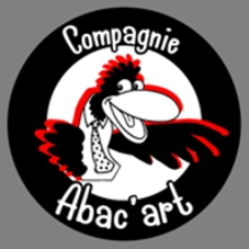 Compagnie AbacArt