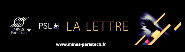 www.mines-paristech.fr
