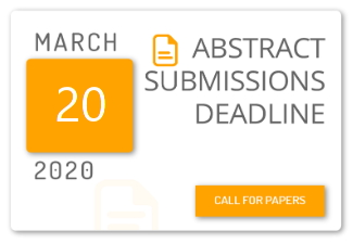 ABSTRACT SUBMISSION 20 MARCH