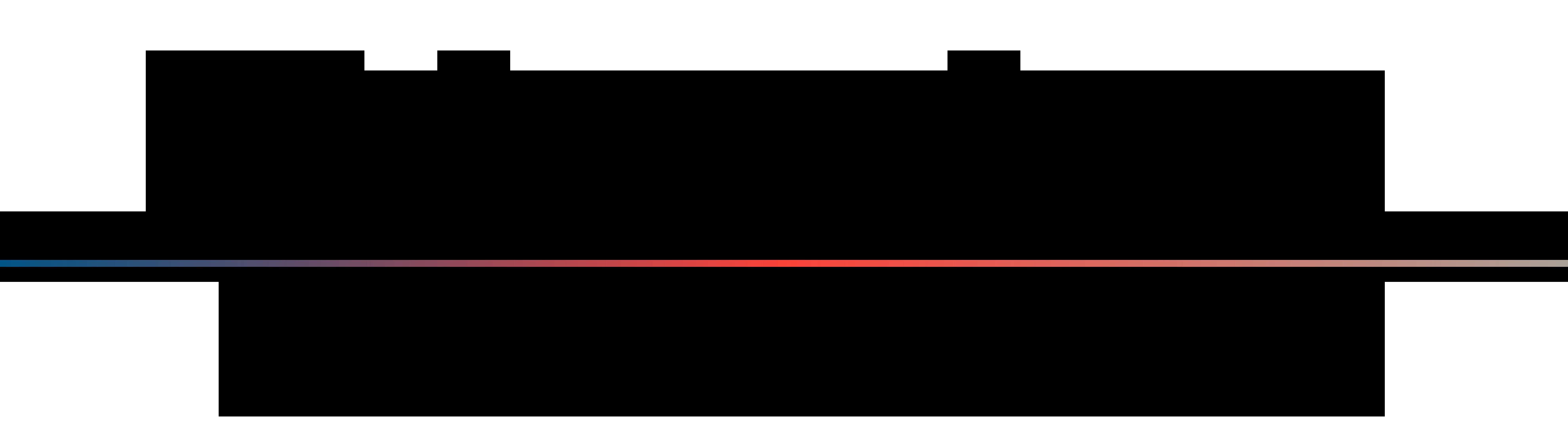 L'Aventure Peugeot Citroën DS