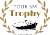Logo du tourism TROPHY