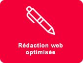 Rédaction web optimisée