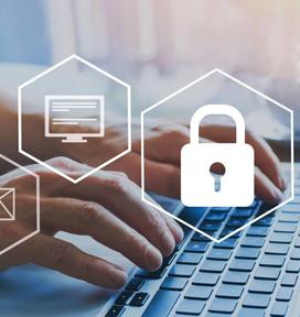 10 bonnes résolutions 2021 pour votre sécurité numérique