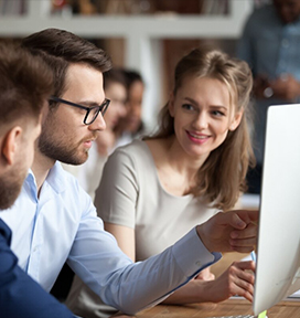 Le programme de formations Google pour les TPE-PME