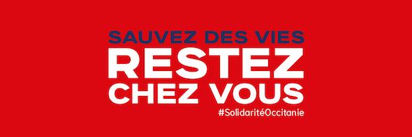 #SolidaritéOccitanie