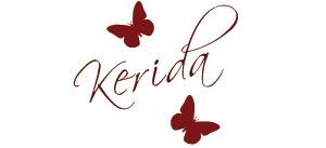 Kerida GmbH