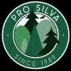 Pro Silva
