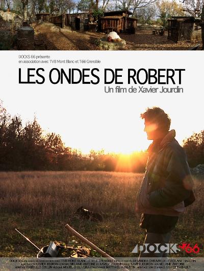 Les ondes de Robert