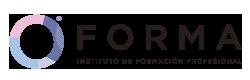 FORMA - Instituto de Formación Profesional