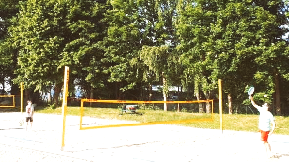 Schweriner Tennis-Club 1908 e.V.