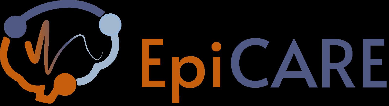 Hospices Civils de Lyon (ERN EpiCARE)