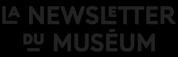Newsletter du Muséum