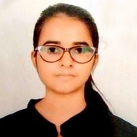 Aakanksha Tiwari