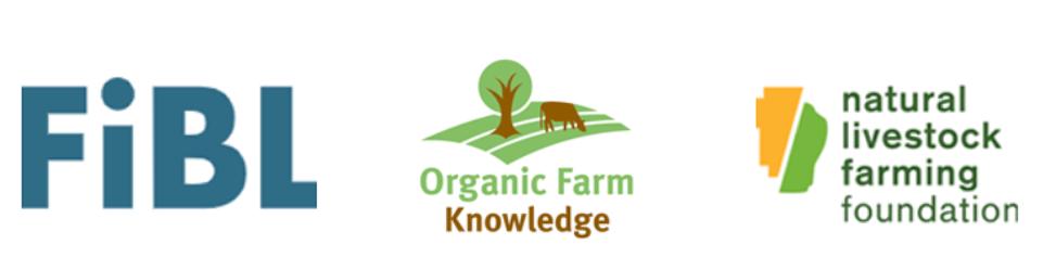 Three new Projects/Initiatives on EcoAgtube