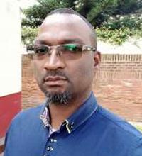 Moses Kaufa