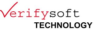 Verifysoft Technology GmbH