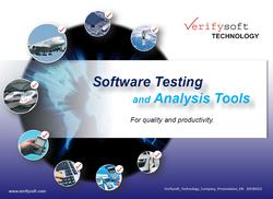 Seminare Verifysoft