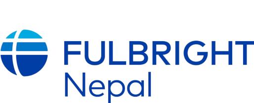 Fulbright Nepal